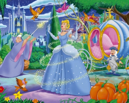 0-disney-princess-wallpapers-1280.jpg