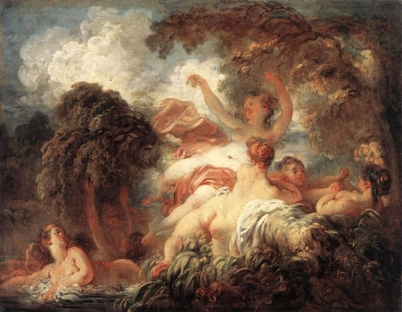 02bather_Jean_Honore_FRAGONARD_1771.jpg