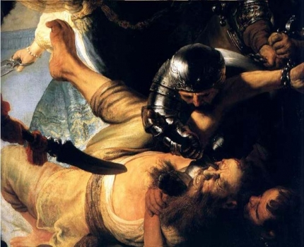 1636_Detail_Capture_De_Samson,francfort_A_M.jpg
