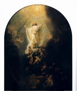 1636_L_Ascension,munich.jpg