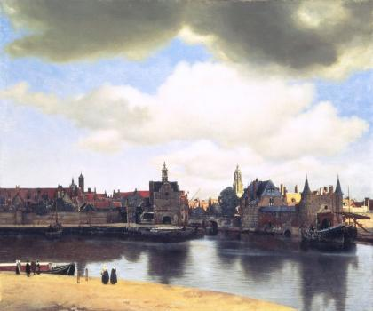26022_Vermeer-view-of-delft.jpg