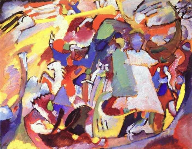 5100001992__All_Saints_de_vassily_kandinsky.jpg