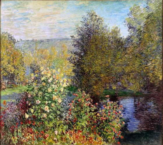 5100003026_Corner_of_the_Garden_at_Montgeron_de_claude_monet.jpg