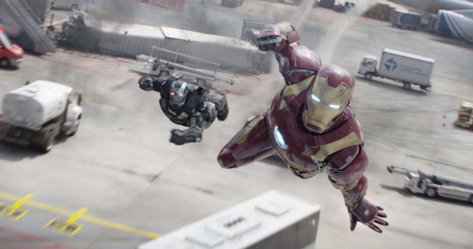 510000767_capitan_america_y_ironman_volando_civil_war.jpg