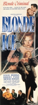 67004_Film_Noir_Poster_-_Blonde_Ice_01.jpg