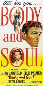 67006_Film_Noir_Poster_-_Body_and_Soul_(1947)_01.jpg