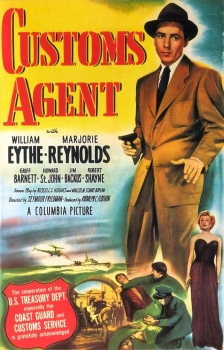 67009_Film_Noir_Poster_-_Customs_Agent_01.jpg