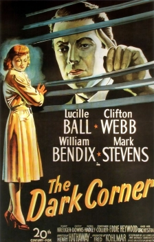67011_Film_Noir_Poster_-_Dark_Corner,_The_01.jpg
