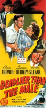 67012_Film_Noir_Poster_-_Deadlier_Than_the_Male_01.jpg