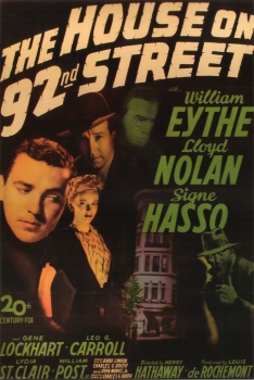 67020_Film_Noir_Poster_-_House_on_92nd_Street,_The_01.jpg