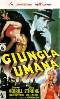 67021_Film_Noir_Poster_-_Human_Jungle,_The_01.jpg