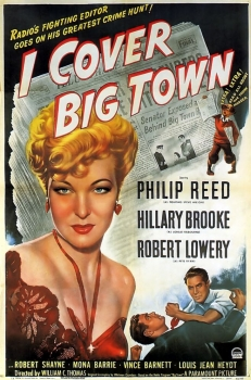 67023_Film_Noir_Poster_-_I_Cover_Big_Town_01.jpg
