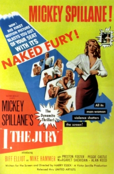 67025_Film_Noir_Poster_-_I,_The_Jury_01.jpg