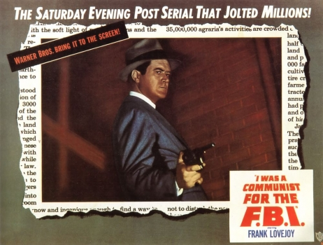 67026_Film_Noir_Poster_-_I_Was_a_Communist_for_the_FBI_01.jpg