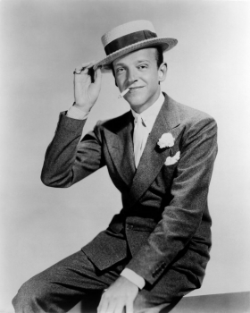 68004_Astaire,_Fred_02.jpg