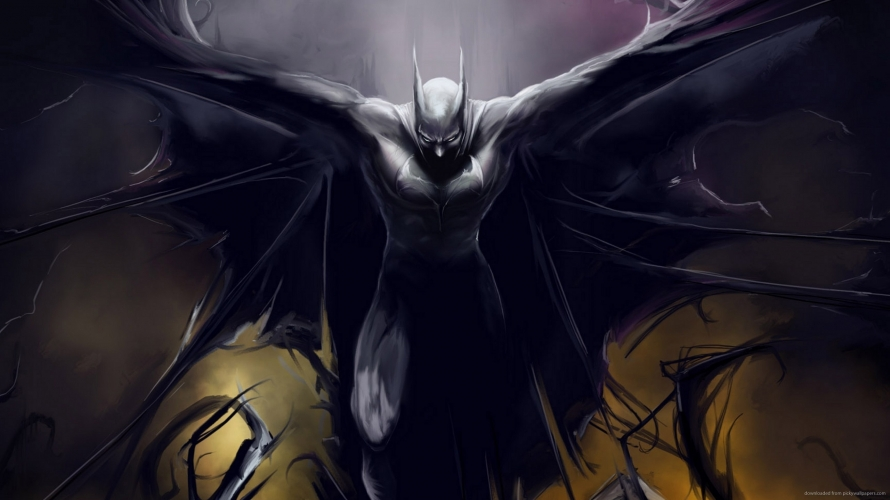 950025_dark-batman.jpg