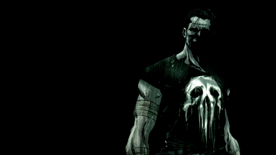 950026_the-punisher.jpg