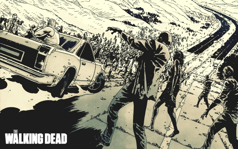 950072_WalkingDead.jpg