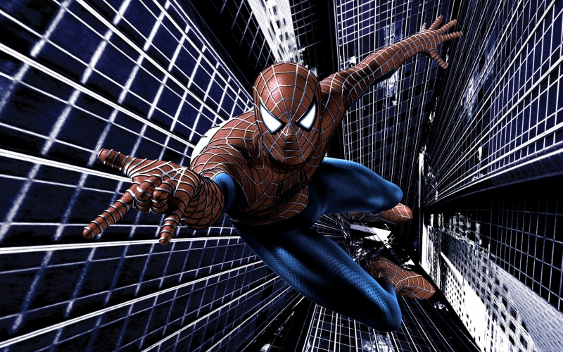950141_Spider-Man-Colors.jpg