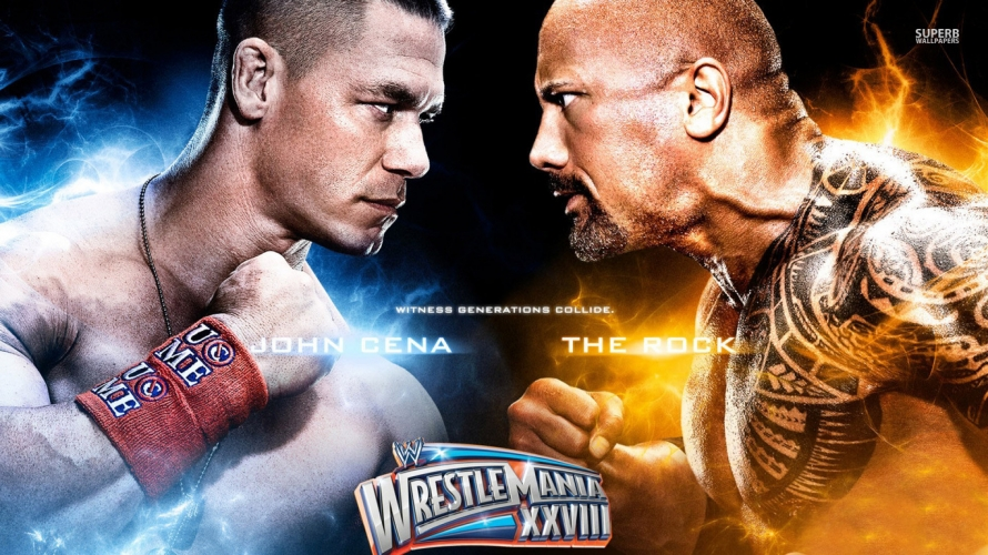 950203_john-cena-vs-the-rock.jpg