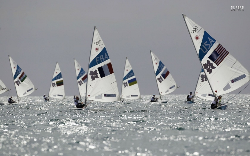 950249_sailing-at-the-summer-olympics.jpg