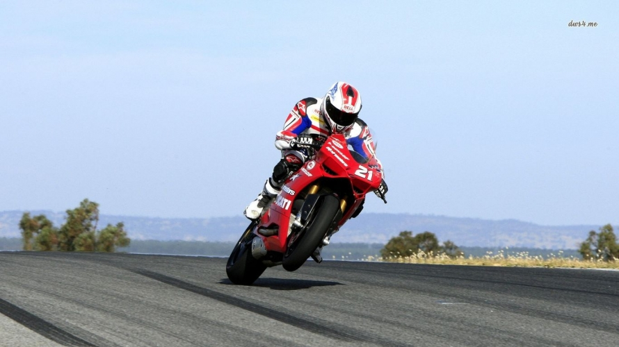950281_troy-bayliss-on-ducatii.jpg