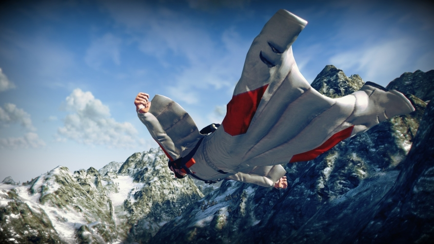 950284_wingsuit-flying.jpg