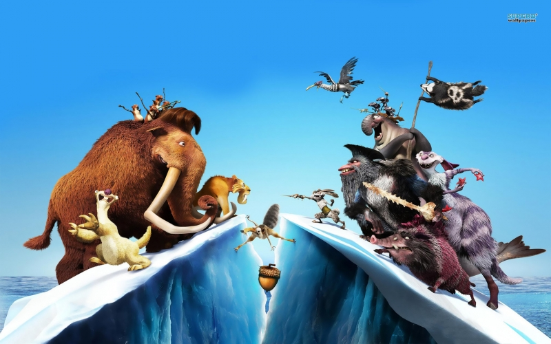 950378_Ice_Age_Continental.jpg