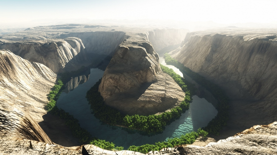 950526_Horseshoe_Bend_Arizona.jpg