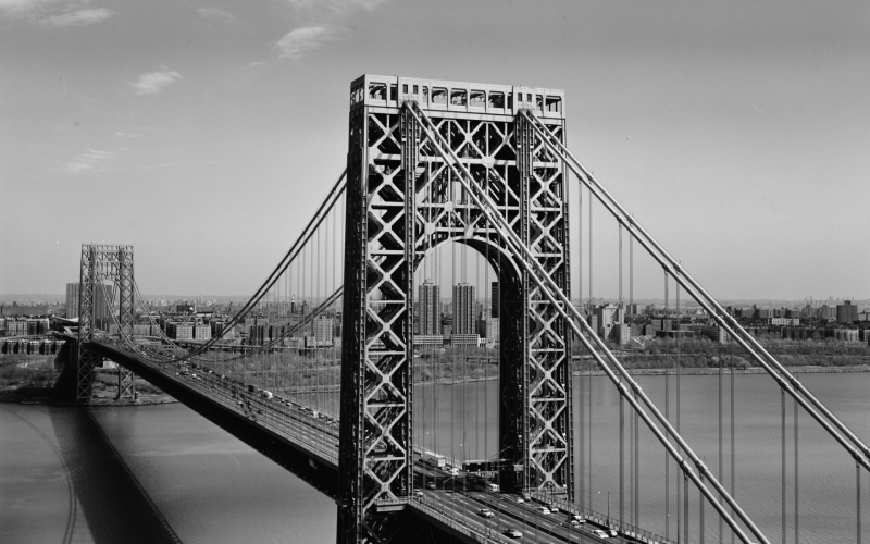 950783_George_Washington_Bridge,_Nueva_York.jpg