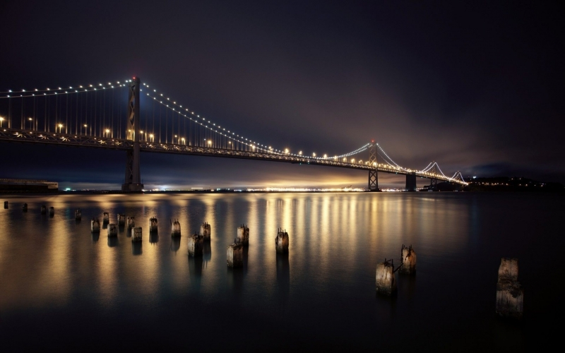 950786_Golden_Gate.jpg
