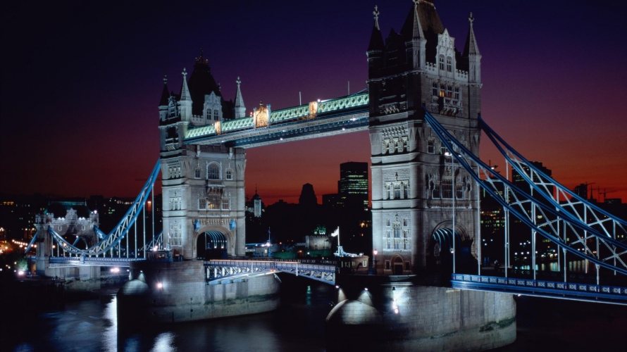 950840_Tower_Bridge.jpg