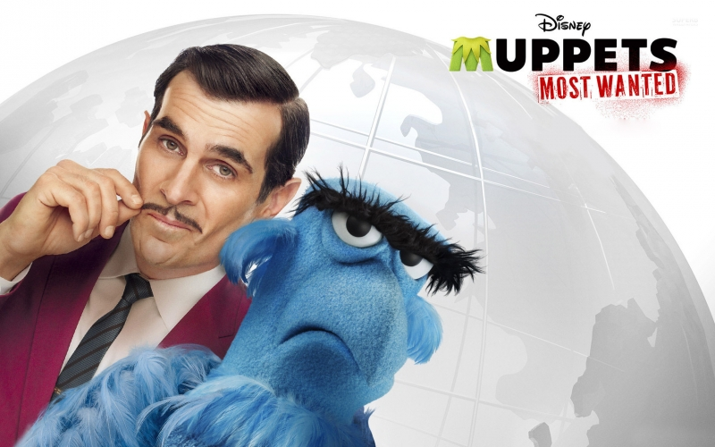 951042_muppets_most_wanted.jpg