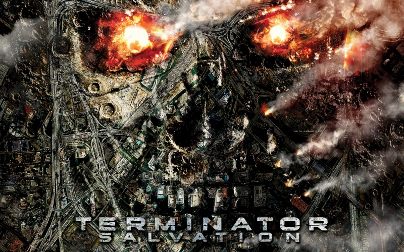 951080_Terminator_Salvation.jpg