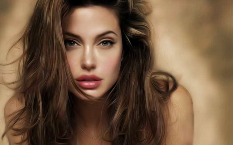 951215_Angeline_Jolie_Paint.jpg