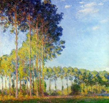 96001_monet-poplars-river-epte-seen-from-the-marsh_1892_pc.jpg