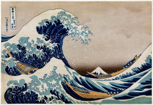 96009_Hokusai_Under_the_great_wave_off_Kanagawa.jpg