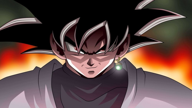 9900185_Dragon_Ball_Black_Goku_result.jpg