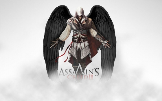 Assassins_Creed_2_Ezio_Simple_by_b4ttery.jpg