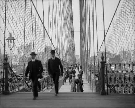 Brooklyn_Bridge_New_York_det.4a18745u.jpg