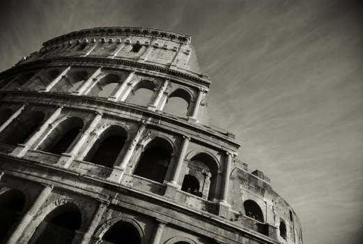 Coliseo_roma_muralesyvinilos_2255163__Monthly_XL.jpg