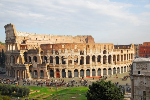 Coliseo_romano_muralesyvinilos_40649977__Monthly_XL.jpg