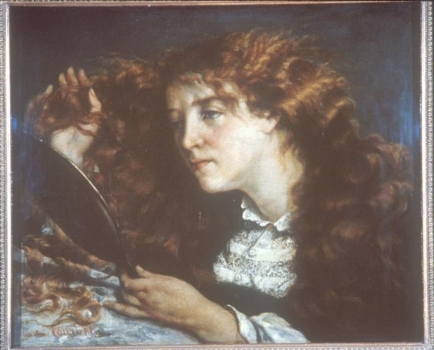 Courbet,_Gustave._Portrait_of_Jo,_the_Beautiful_Irish_Girl,_1865.jpg