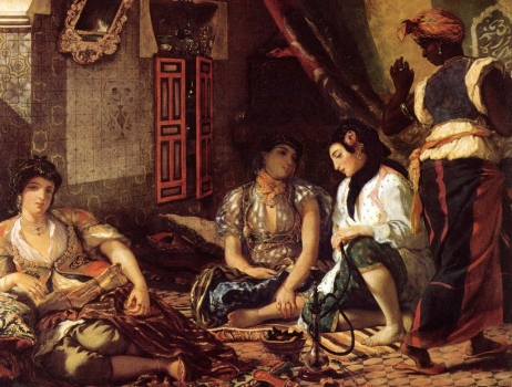Delacroix_-_Women_of_Algiers_in_their_Apartment.jpg