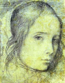 Diego_Velazquez_-_Head_of_a_Girl.JPG