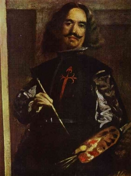 Diego_Velazquez_-_Las_Meninas_(The_Maids_of_Honor)_or_the_Royal_Family._Detail._Self-Portrait.JPG