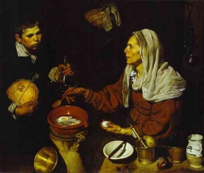 Diego_Velazquez_-_Old_Woman_Frying_Eggs.JPG