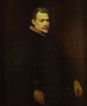 Diego_Velazquez_-_Portrait_of_a_Gentleman,_Probably_of_Juan_Mateos,_Master_of_the_Royal_Staghounds.JPG
