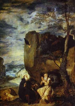 Diego_Velazquez_-_St._Anthony_Abbot_and_St._Paul_the_Hermit.JPG