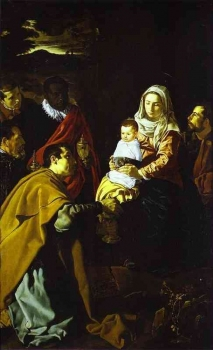 Diego_Velazquez_-_The_Adoration_of_the_Magi.JPG
